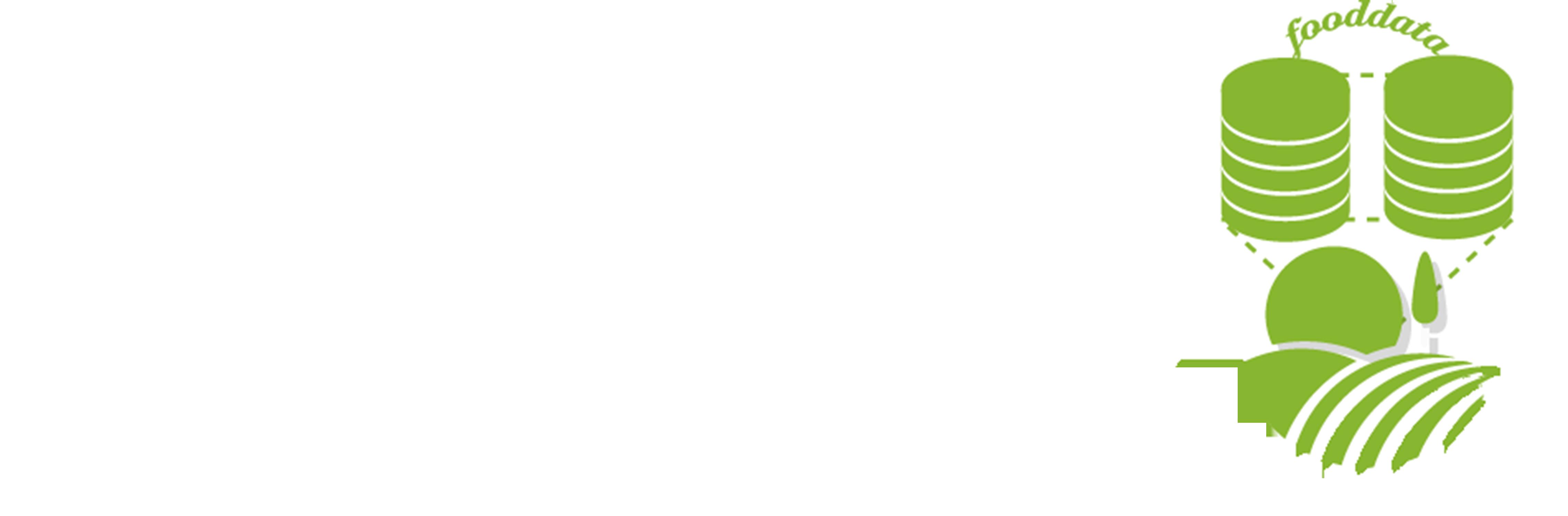 Fooddata NG